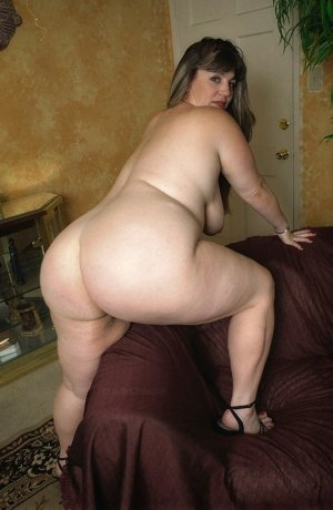 Amarande cheap escort in Wächtersbach, HE